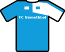fcnemethbel2