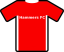 Hammers FC