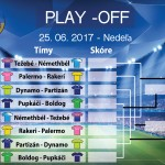 play--off--friendly
